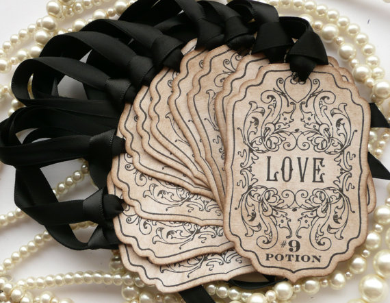 lovepotiontags