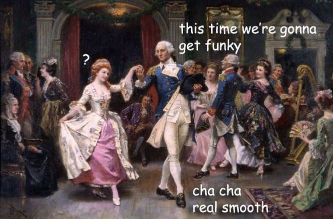 george-washington-meme