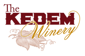 The Kedem Winery Kosher Wines