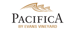 Pacifica Kosher Wine