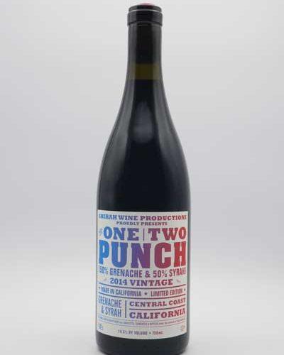 Shirah Kosher Wine