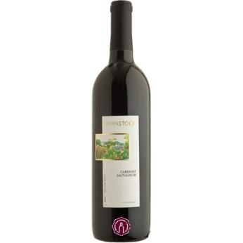 Kosher Wine - Weinstock