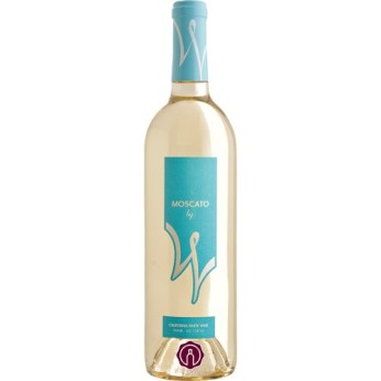 weinstock-moscato