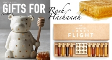 Hostess-Gifts-for-Rosh-Hashanah