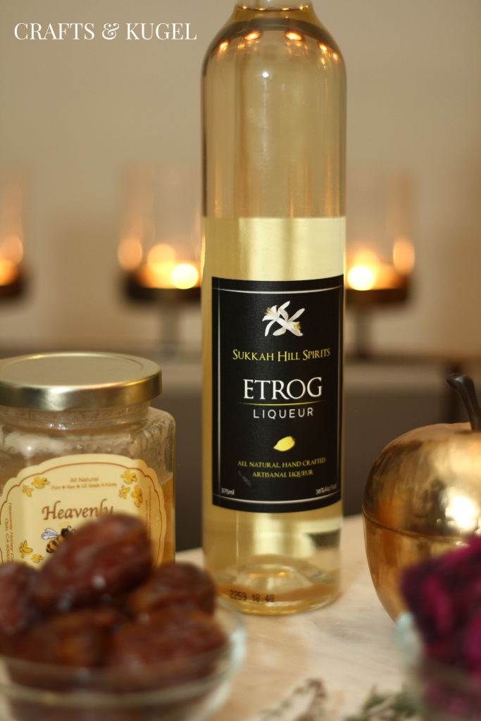 Etrog-Liqueur-Cocktail-Ingredients-Sukkot-Spritz
