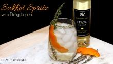Sukkot-Spritz-Cocktail-with-Etrog-Liqueur