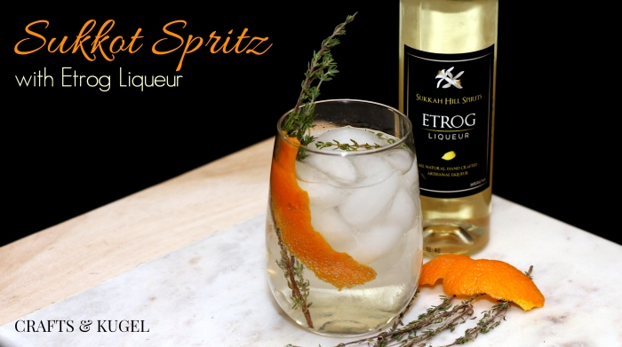 Sukkot-Spritz-Cocktail-with-Etrog-Liqueur