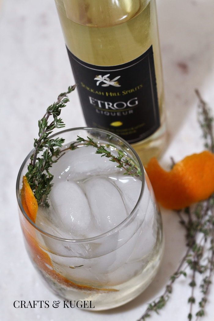 Sukkot-Spritz-Etrog-Cocktail-Drink-Recipe