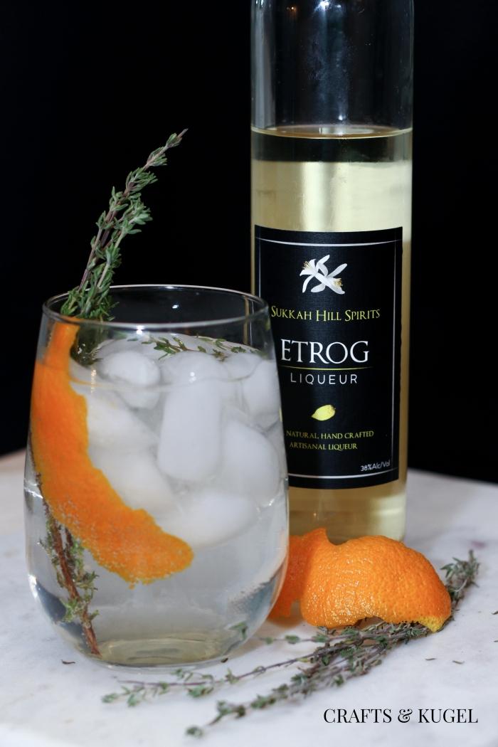 Sukkot-Spritz-with-Etrog-Liqueur