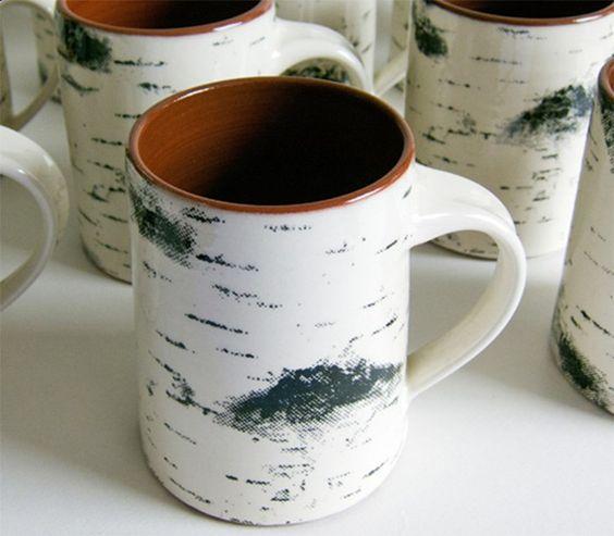 birch-tree-mug