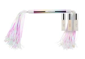 Twirling Baton Perfume   Galentine Gifts   Crafts & Kugel