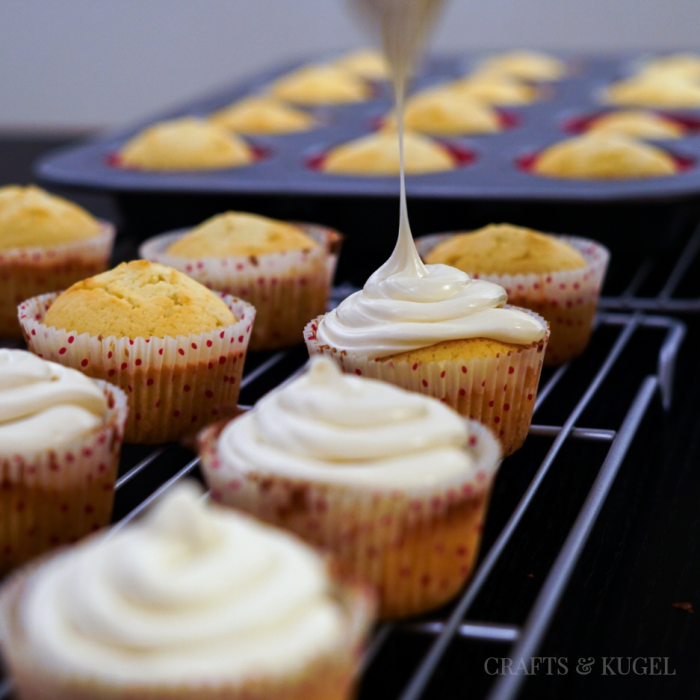 Honey-Whiskey-Cupcakes-with-tipsy-toppings-for-Rosh-Hashanah | Crafts and Kugel