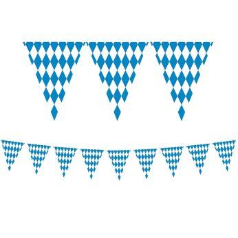 Oktoberfest Decorations for your Sukkah